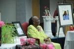 Annie Mae Hall Retirement-101