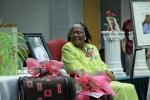 Annie Mae Hall Retirement-106