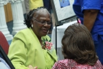 Annie Mae Hall Retirement-110