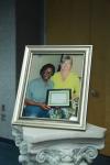 Annie Mae Hall Retirement-11