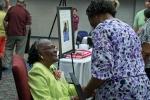 Annie Mae Hall Retirement-115