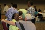 Annie Mae Hall Retirement-119