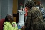 Annie Mae Hall Retirement-122