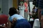 Annie Mae Hall Retirement-124