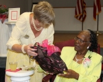 Annie Mae Hall Retirement-135