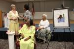 Annie Mae Hall Retirement-137