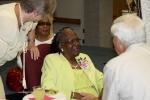 Annie Mae Hall Retirement-140