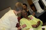 Annie Mae Hall Retirement-143