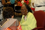 Annie Mae Hall Retirement-146