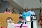Annie Mae Hall Retirement-152