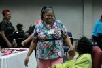 Annie Mae Hall Retirement-153