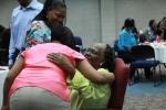 Annie Mae Hall Retirement-155