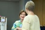 Annie Mae Hall Retirement-26