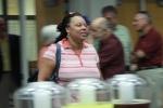 Annie Mae Hall Retirement-28