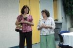 Annie Mae Hall Retirement-29