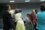 Annie Mae Hall Retirement-36