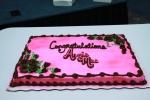 Annie Mae Hall Retirement-5