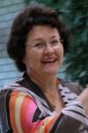 Annie Mae Hall Retirement-52