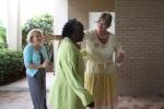 Annie Mae Hall Retirement-55