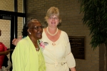 Annie Mae Hall Retirement-56