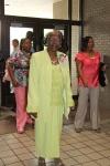 Annie Mae Hall Retirement-57