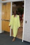 Annie Mae Hall Retirement-58