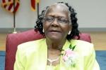 Annie Mae Hall Retirement-61