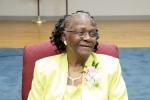 Annie Mae Hall Retirement-62