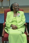 Annie Mae Hall Retirement-63