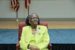 Annie Mae Hall Retirement-64