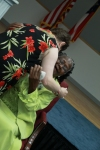 Annie Mae Hall Retirement-65