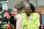 Annie Mae Hall Retirement-66