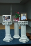 Annie Mae Hall Retirement-7