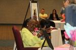Annie Mae Hall Retirement-79