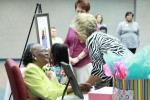 Annie Mae Hall Retirement-80