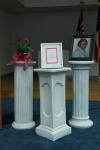 Annie Mae Hall Retirement-8