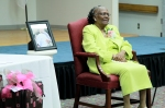 Annie Mae Hall Retirement-87