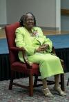 Annie Mae Hall Retirement-88
