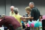 Annie Mae Hall Retirement-92