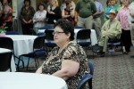Annie Mae Hall Retirement-94