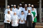 Corks and Forks 2012-3