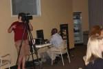 Write Night South 2012-8