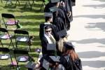 Graduation-30