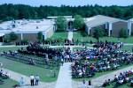 Graduation-76