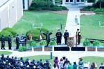 Graduation-82