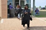 May 2012 Graduation-102