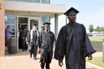 May 2012 Graduation-108