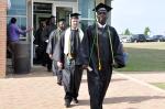 May 2012 Graduation-110