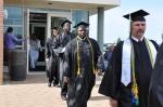 May 2012 Graduation-111