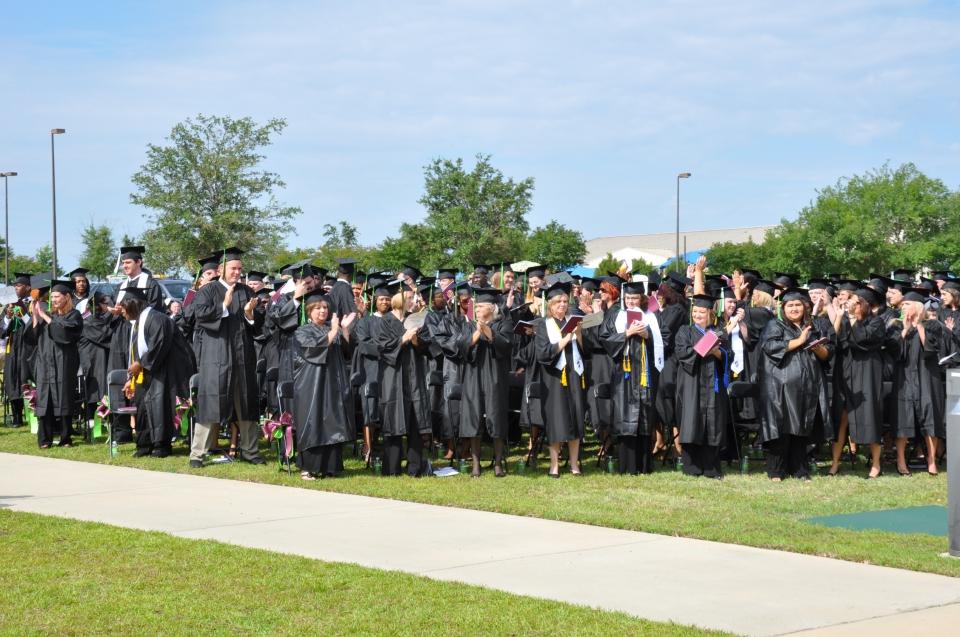 May 2012 Graduation-120
